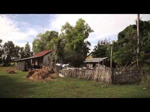 Project Sa'Bai Publicity Video
