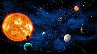 A la NASA le sale más competencia EUROPA comienza a construir el cazador de exoplanetas PLATO