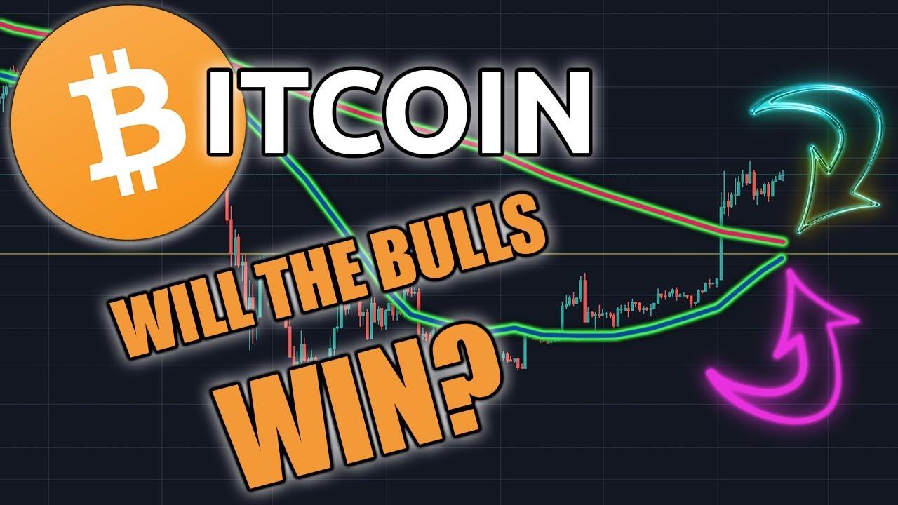 bitcoin 3d modelis yra saugus bitcoin investicijų