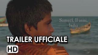 Vado a scuola Trailer Italiano Ufficiale (2013) - Pascal Plisson Movie HD