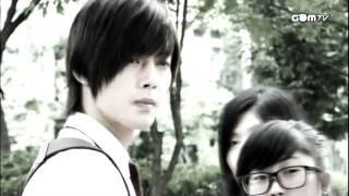Nameless Memory | Kim Hyun Joong ft Miley Cyrus | Fanmade (Fanfic MV) | Por HyoSang