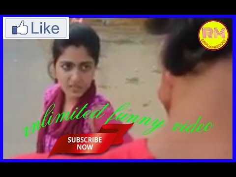 top funny viral whatspp  videos   in hindi 2017 Whatsapp India Funny