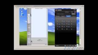 Linux Voip Server Part - IV (Elastix IVR Setup)
