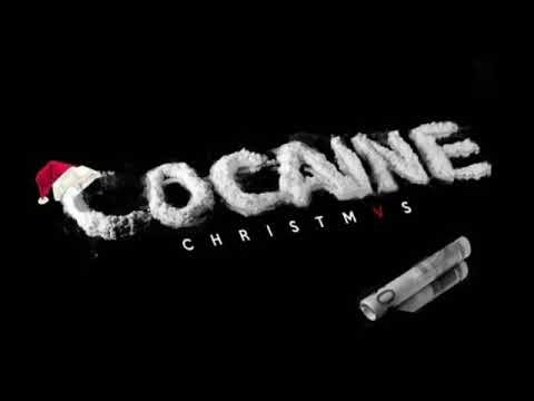 04 Doobie X Krash Minati - My Styrofoam [AUDIO]