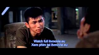 bui doi cho lon trailer 2013