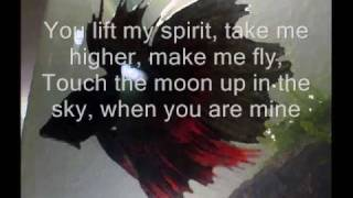 Poets of the fall - Lift (lyrics)