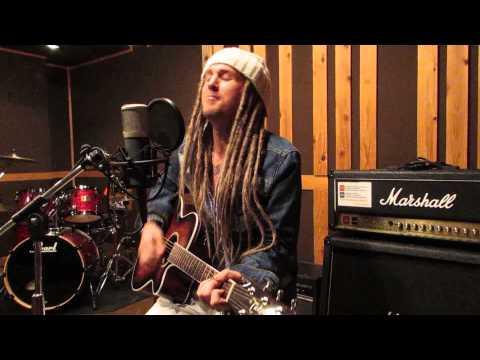 I Believe - iakopo (Live Acoustic Video)