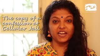 Write I am an Indian  لکھو میں ایک ہندستانی ہوں   लिखो मैं एक भारतीय हूं    লিখুন আমি একজন ভারতীয়