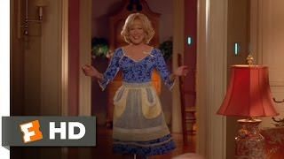 The Stepford Wives (6/8) Movie CLIP - It