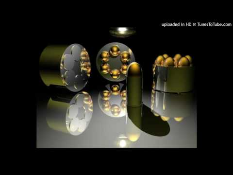 Mystikal ft. Dr.Dre, Outkast, Eminem & Nelly - Rap Mega Mix (Remix)
