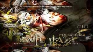 Mr. Sche - Devil Haze Mafia