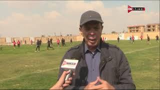 ملعب ONTime - محمد الطويلة يكشف حقيقة انتقال كريم فؤاد للنادي الأهلي