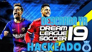 All Clip Of Hack Monedas Infinitas Dream League Soccer 2018 Mxclip Com