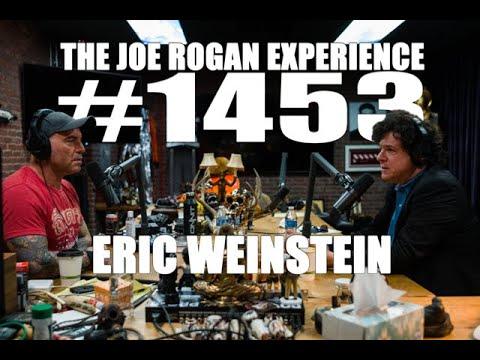Joe Rogan hosts Alex Jones on his Spotify podcast, prompting ...