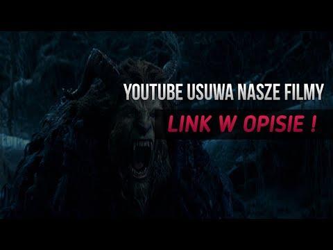 Piękna i Bestia Cały Film Po Polsku HD Online