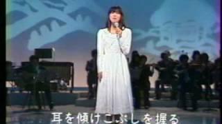 小学唱歌 1982/12/18 放送.