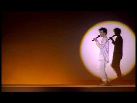 Laurie Anderson - White Lily