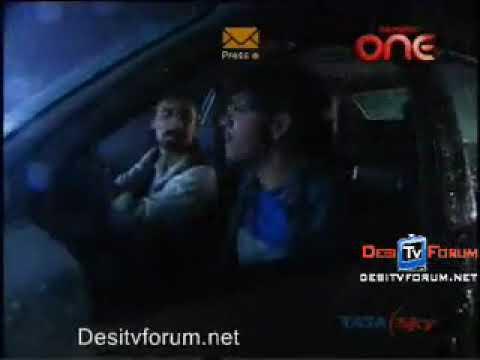 Download Raat hone Ko hai khandar part 12