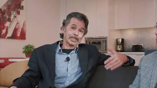 🔴Vibrational Medicine & the Future of Healthcare - Richard & AmorSolo 4k