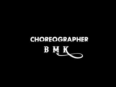 Choosi chudangane nachesave song    chalo   movie song