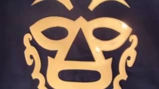 Acid Pauli  IBang Feat. Nancy Original Mix)