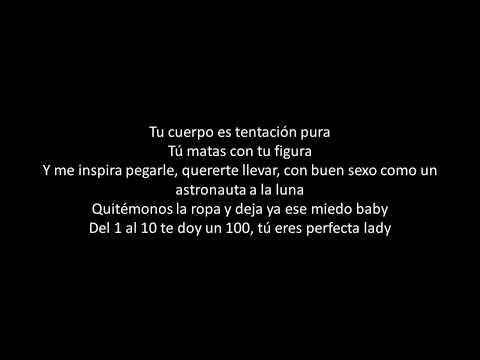 Chyno Miranda, Neutro Shorty, Juhn - Sin Trucos De Belleza (Letra)