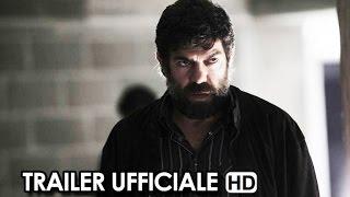 Senza Nessuna Pietà Trailer Ufficiale Italiano #1 (2014) - Pierfrancesco Favino Movie HD