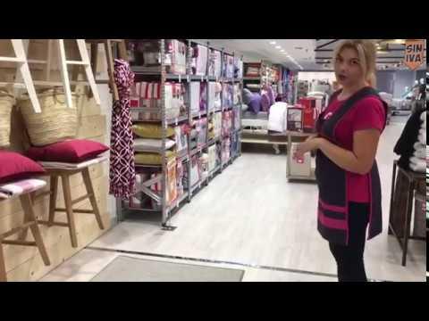 C mo limpiar las alfombras en casa youtube - Como limpiar alfombras en casa ...