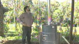 Fertilizante caseiro e usado para plantas frutiferas