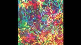 CARIBOU - Our Love (Daphni Mix)