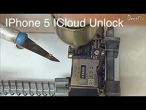 icloud ios7 icloud activation lock bypass. Black Bedroom Furniture Sets. Home Design Ideas