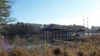 Homes for Sale - Lot 205 Peete Farm Road Warrenton NC 27850 - Dora Smith