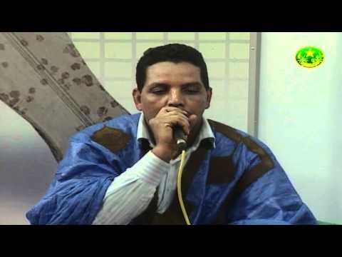 saha ould a3mer ould deide music mauritania