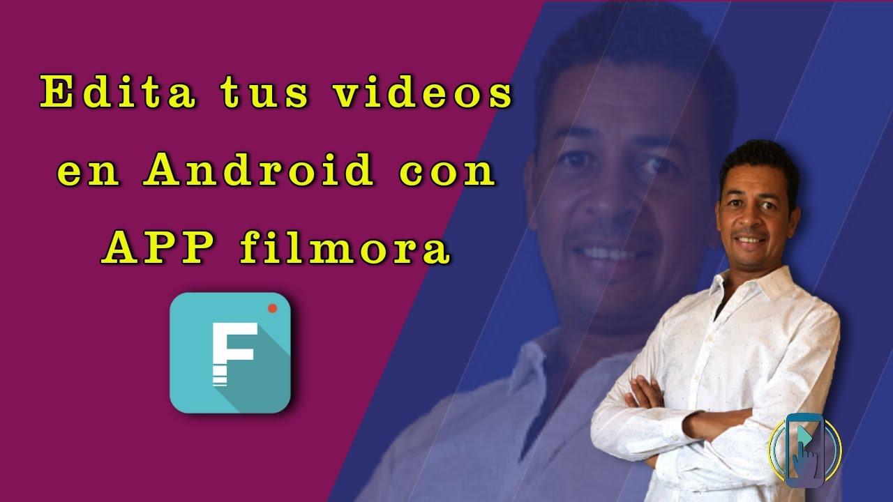 Видео для взрослых андроид