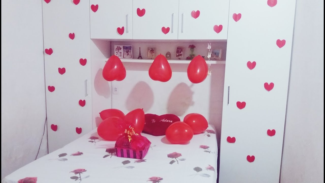 DIY: Surpreenda Seu Namorado Kit Pipoca Para O Namorado
