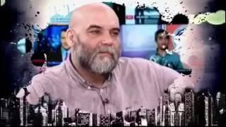 Орхан Джемаль - Персонально ваш (12.01.2017)