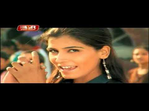 Chithiyan Song Miss Pooja And Darshan Khela