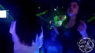 Download Dugem Terlalu Sadis ( FUNKOT ) Apakah Itu Cinta Remix ....?
