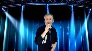 Олег - Мы не можем без любви