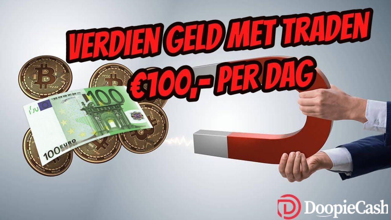 100 Euro In Bitcoin