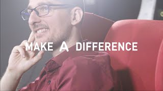 Developing my own business in online teaching|Excellent Teacher Story 2019 |AmazingTalker