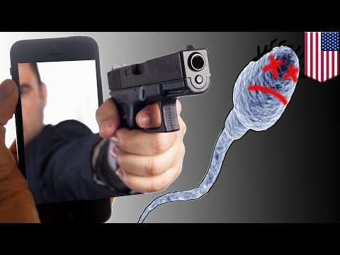 cell-phone-effect:-scientists-say-mobile-phones-may-be-'cooking'-men's-sperm---tomonews