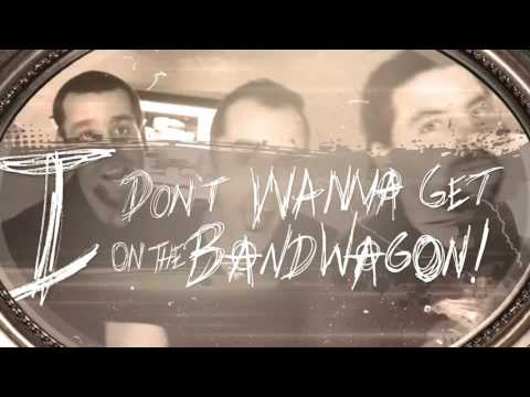 Small Town Titans - Rowdy & Reckless Official Lyric Video