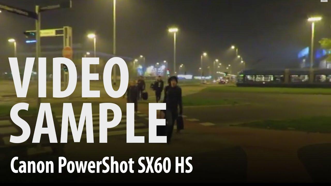 Купить фотоаппарат компактный canon power shot sx60hs black по доступной цене в. Canon powershot sx60 hs высокая детализация при съемке.