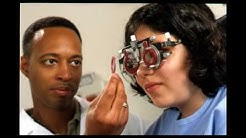 Optometrist in Eustis FL - Call Us to Book Your Eye Appointment