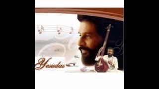 Bommalenni Chesina Yesudas telugu song hit song of yesudas