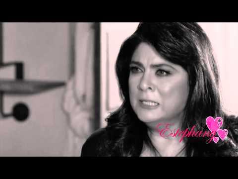 La malquerida pelicula mexicana online dating 4