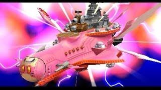 【実況#14】星のカービィ ロボボプラネットを楽しみながらプレイ thumbnail