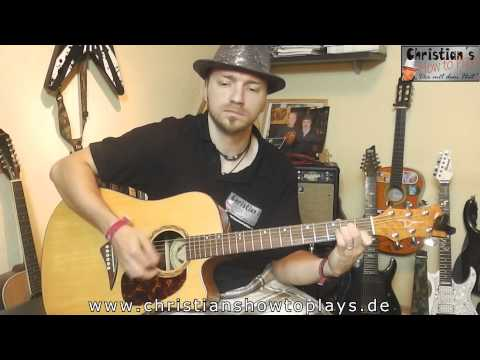 mark-forster-au-revoir-gitarren-cover-backingtrack-zum-mitspielen-zur-lesson
