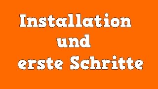 OmniNavigation für OMSI 2 Tutorial